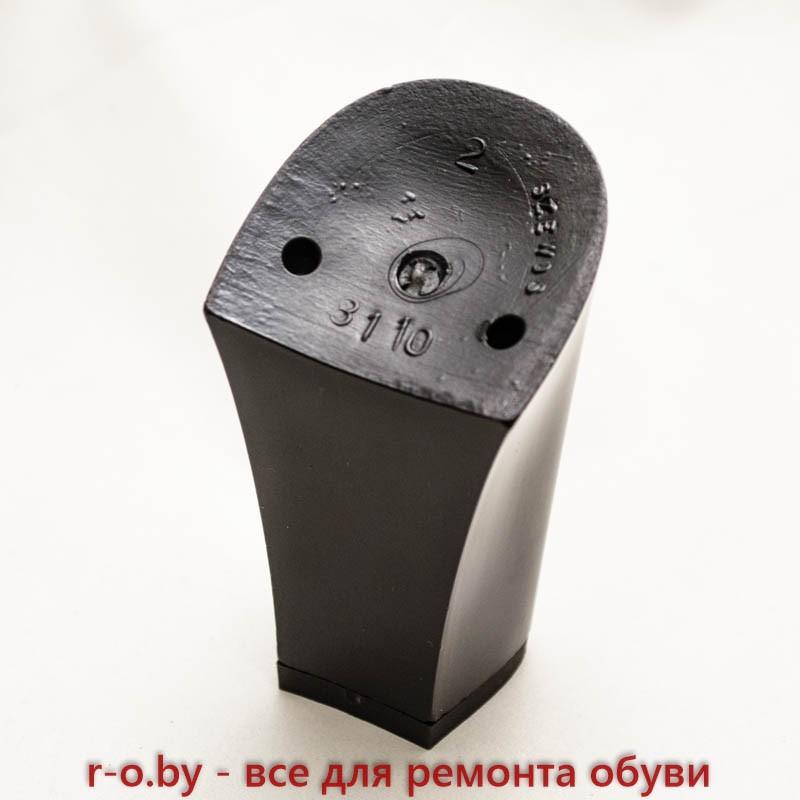 Каблуки Szewos 3110