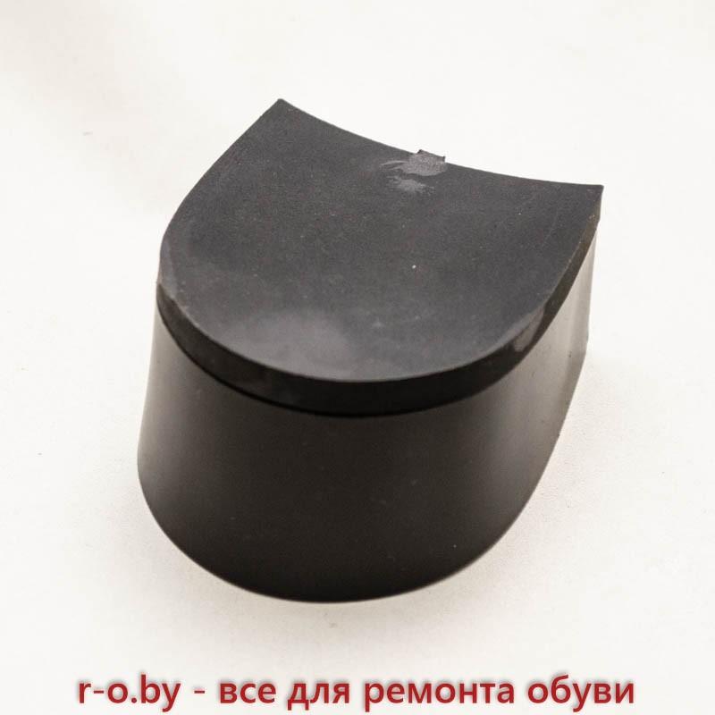 Каблуки Szewos 3037a