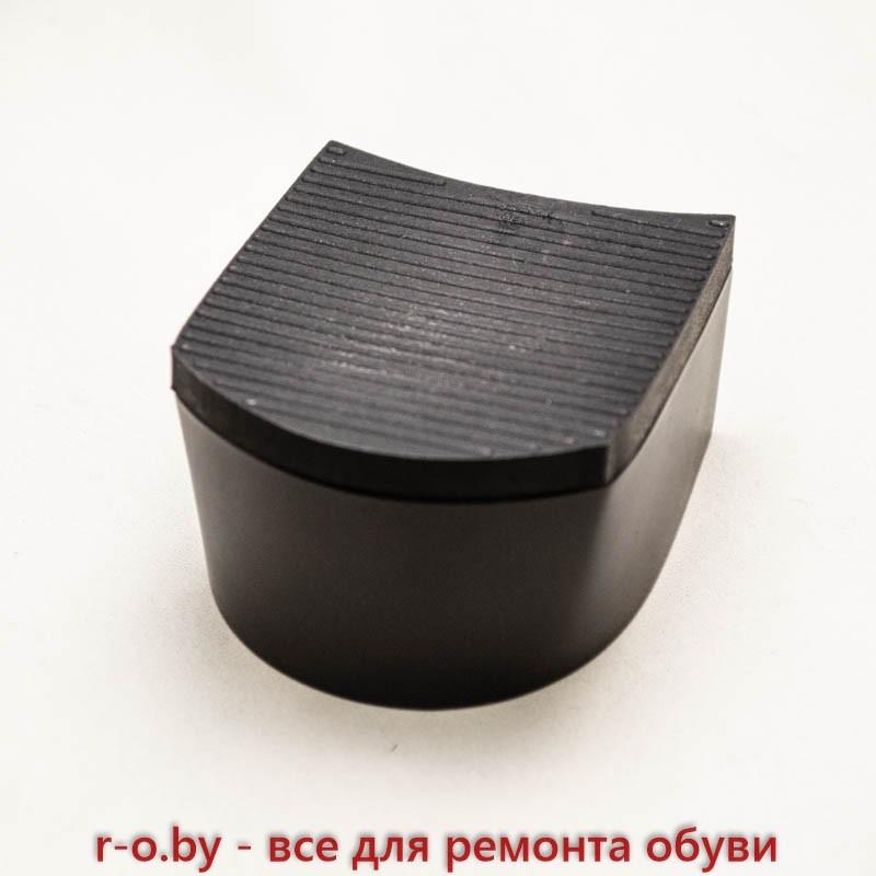 Каблуки Szewos 3036a