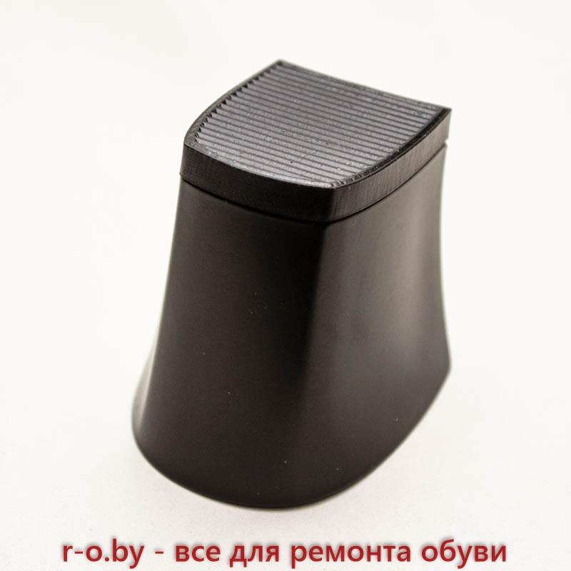 Каблуки Szewos 111a