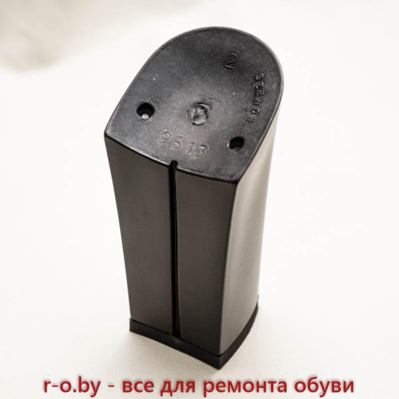 Каблуки Szewos 9513