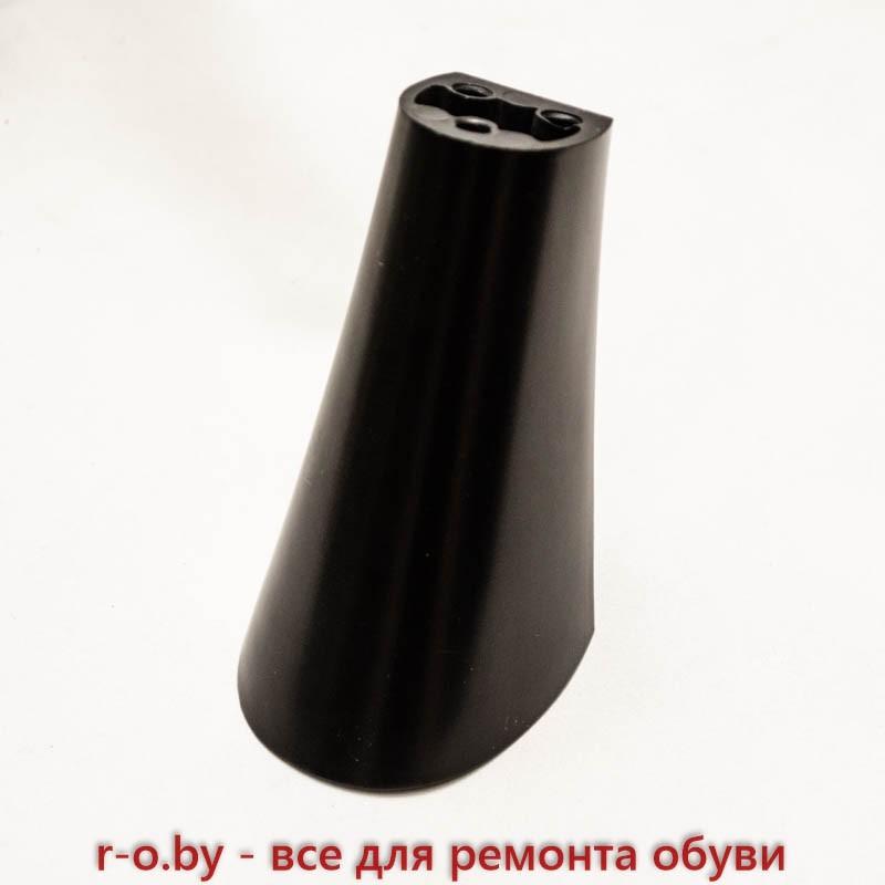 Каблуки Szewos 9051a