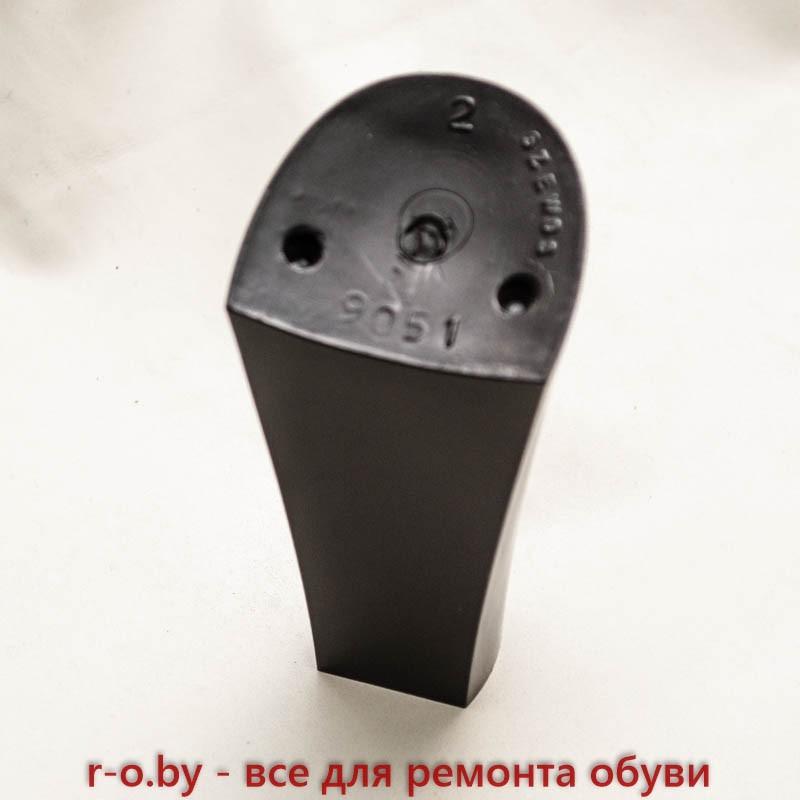 Каблуки Szewos 9051