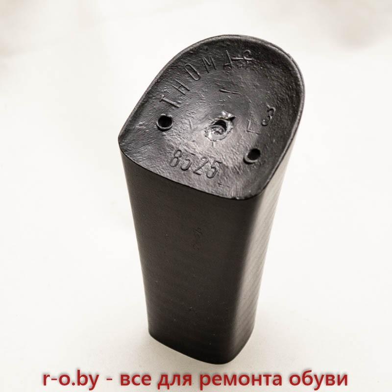 Каблуки Szewos 8525