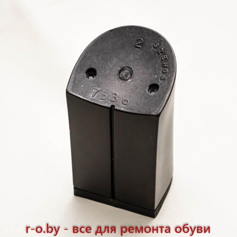 Каблуки Szewos 7536