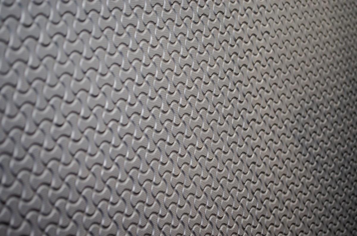 Лист ЭВА 40 мм,shor 70  дм.кв