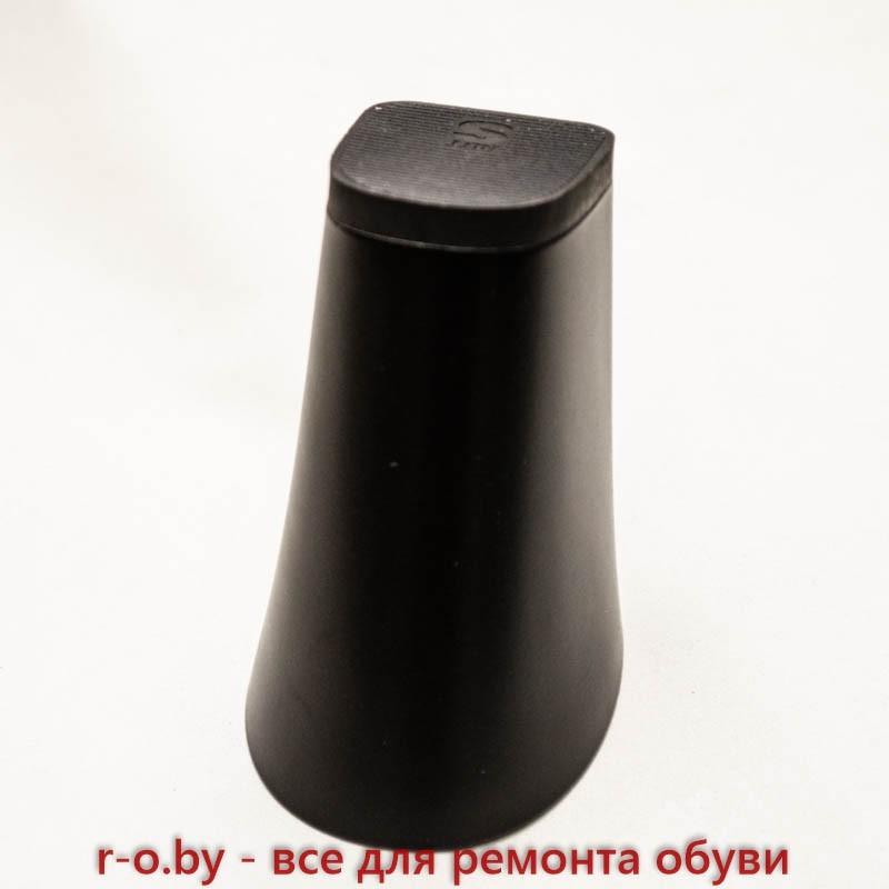 Каблуки Szewos 7534a