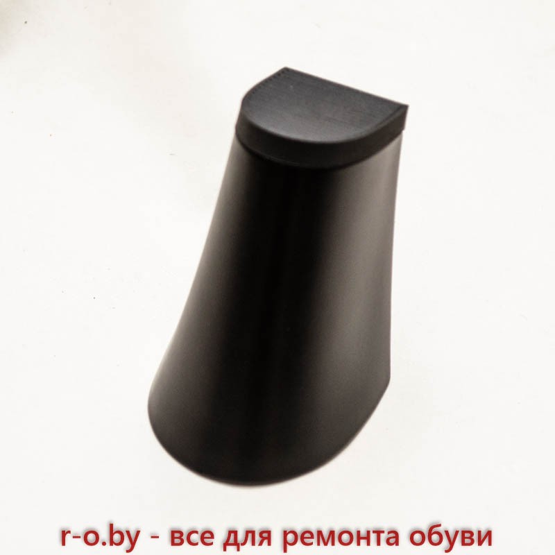Каблуки Szewos 7130a