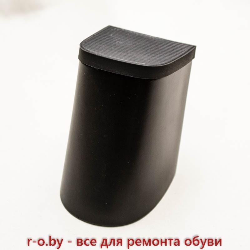 Каблуки Szewos 6553a