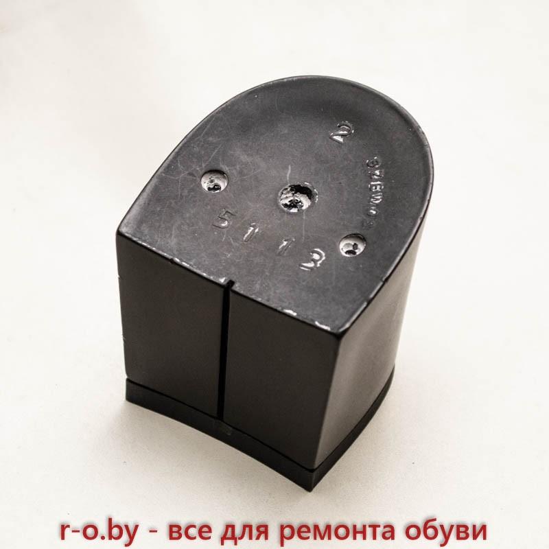 Каблуки Szewos 5113