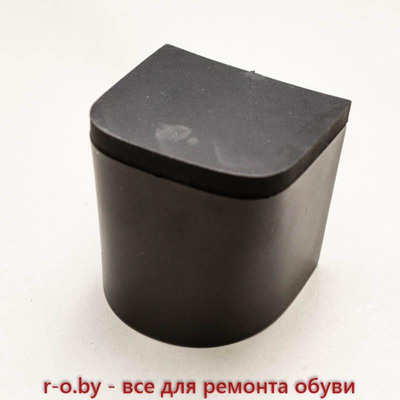 Каблуки Szewos 4534a