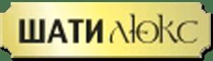 Logo256shati