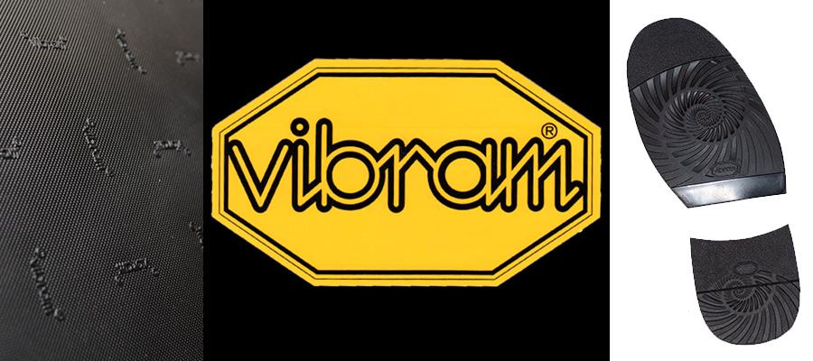 цены vibram