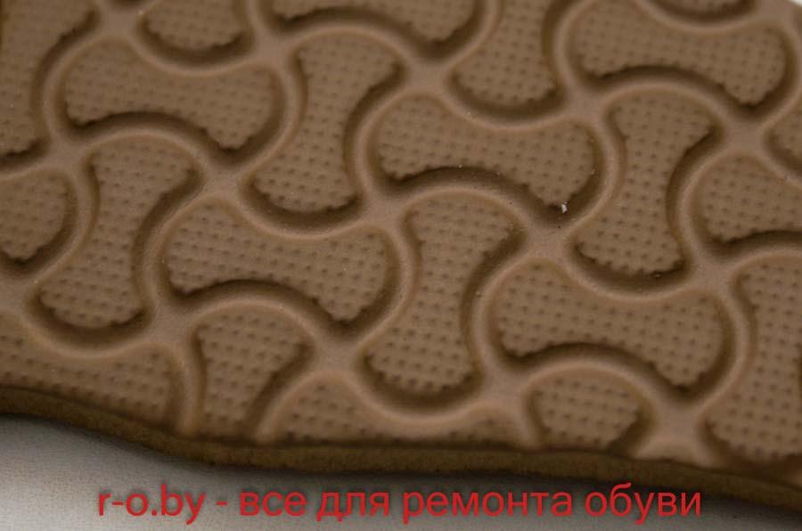 Пористая резина минск-0453