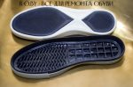 Купить подошвы в Минске-0685